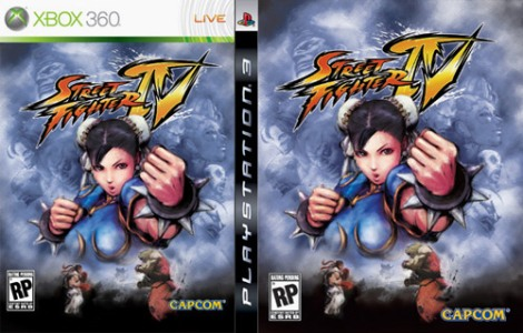 street_fighter_iv_cover_usa