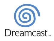 dreamcastpal