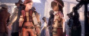 fable2111