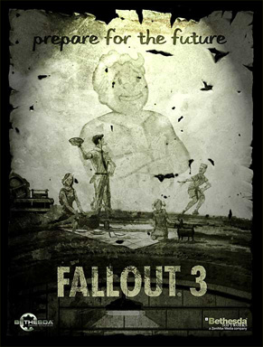 fallout3__poster