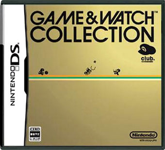 game_watch_ds