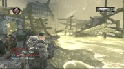 gow2map
