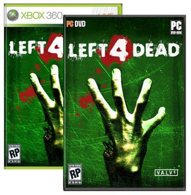 left4deadboxes