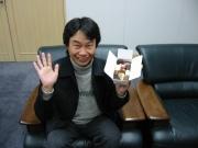 miyamoto-candy