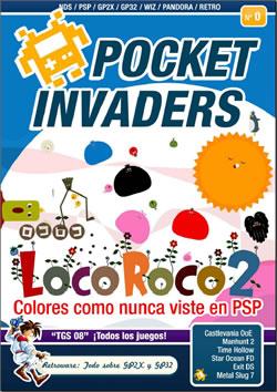 pocket_invaders_01