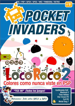pocket_invaders_01