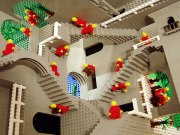 escher-lego-relativity