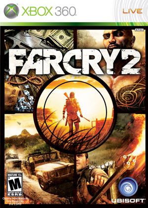 farcry2boxart