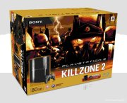killzone2_ps3_3d_bbox_uk