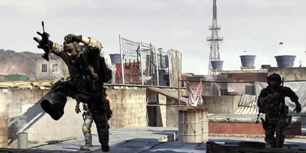 CoD4_Modern-Warfare-2