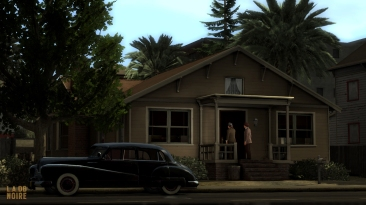LANoire_fansite_22