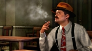 LANoire_fansite_23
