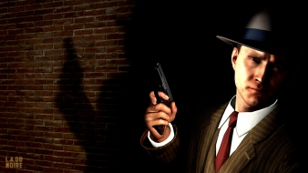 LANoire_fansite_24