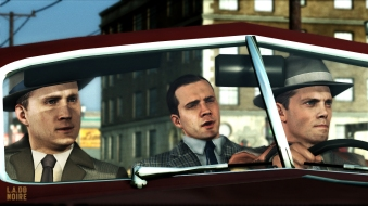 LANoire_fansite_28