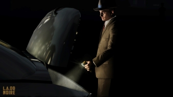 LANoire_fansite_30