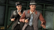LANoire_fansite_31