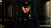 LANoire_fansite_32