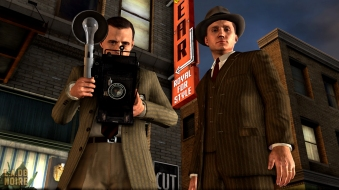 LANoire_fansite_33