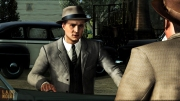 LANoire_fansite_34