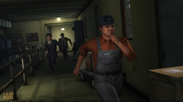 LANoire_fansite_35