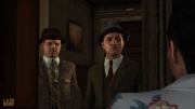 LANoire_fansite_37