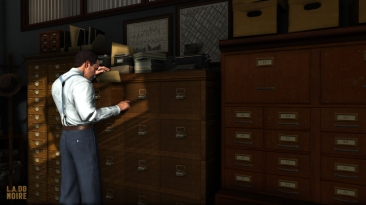 LANoire_fansite_39