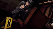 LANoire_fansite_42