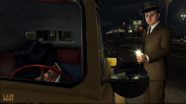 LANoire_fansite_43