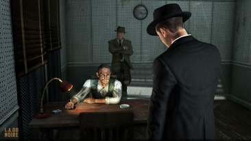 LANoire_fansite_44