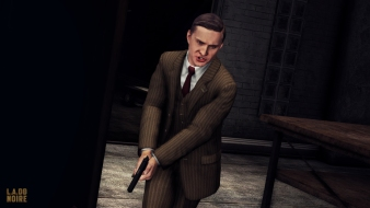 LANoire_fansite_45
