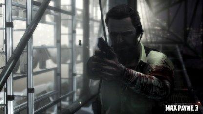 Max-Payne_2_