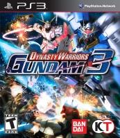 gundam-3_boxfront-ps3