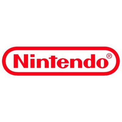 Nintendo: Historia (Cronologia)