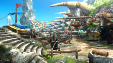 img_contents01_pict01_wii-u_full
