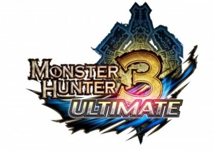 monster-hunter-3-ultimate-nintendo-3ds-wii-u_149267_post