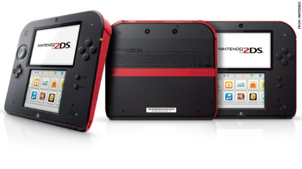 130902160151-nintendo-2ds-story-top