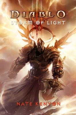 diablo-3-storm-of-light-cover_661