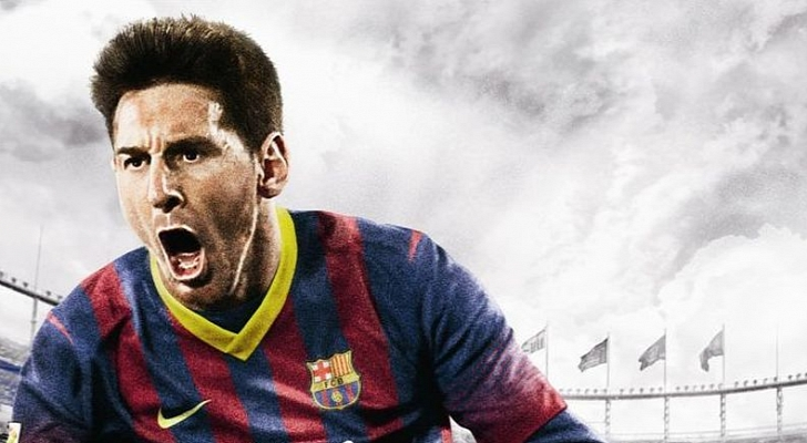 FIFA-14-Official-International-Cover-Features-Messi-in-Action