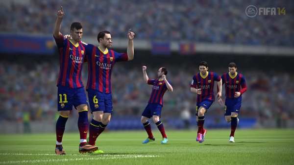 fifa14_xboxone_ps4_fcbarcelona_celebration_wm