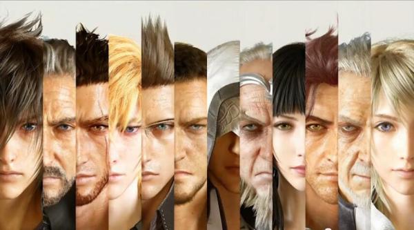 Final-Fantasy-XV-110