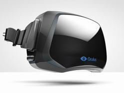 oculusrift_