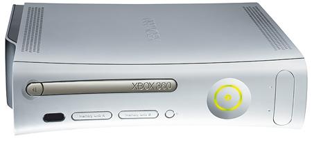 Xbox360_3qtr