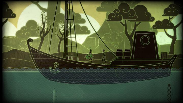 apotheon-boat