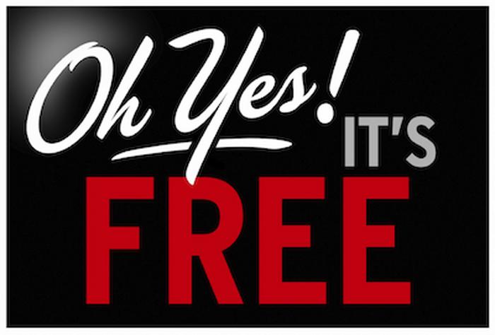 Tres FPS's gratuitos que deberías estarjugando