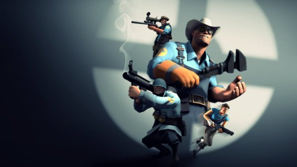 team_fortress 2