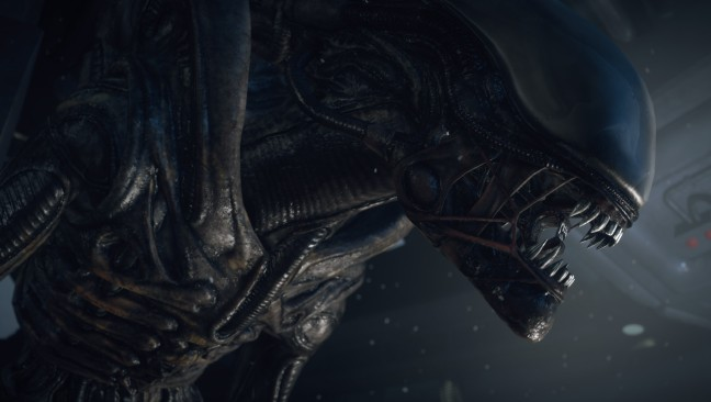 alien_isolationssss
