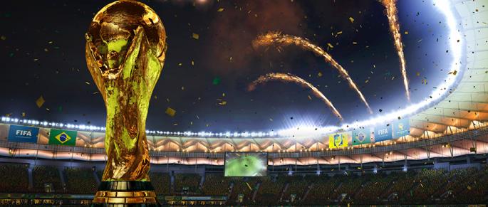 EA_SPORTS_FIFA_World-14