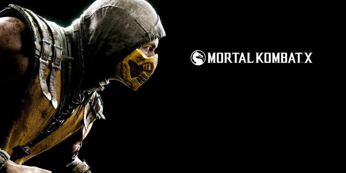 9 salvajes Brutalities que te harán querer comprar Mortal Kombat10
