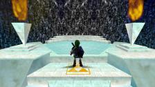 Great_Fairy_Fountain_(Ocarina_of_Time)