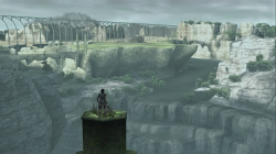 shadow-of-the-colossus-sotc-wallpaper-avion-delta-phoenix-00-1